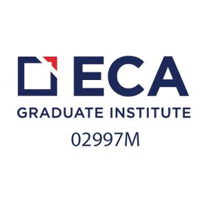 ECA-Graduate-Institute_02997M