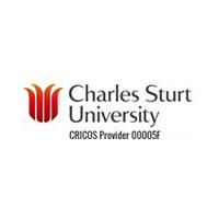 charles-sturt