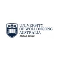 universityof wollongong